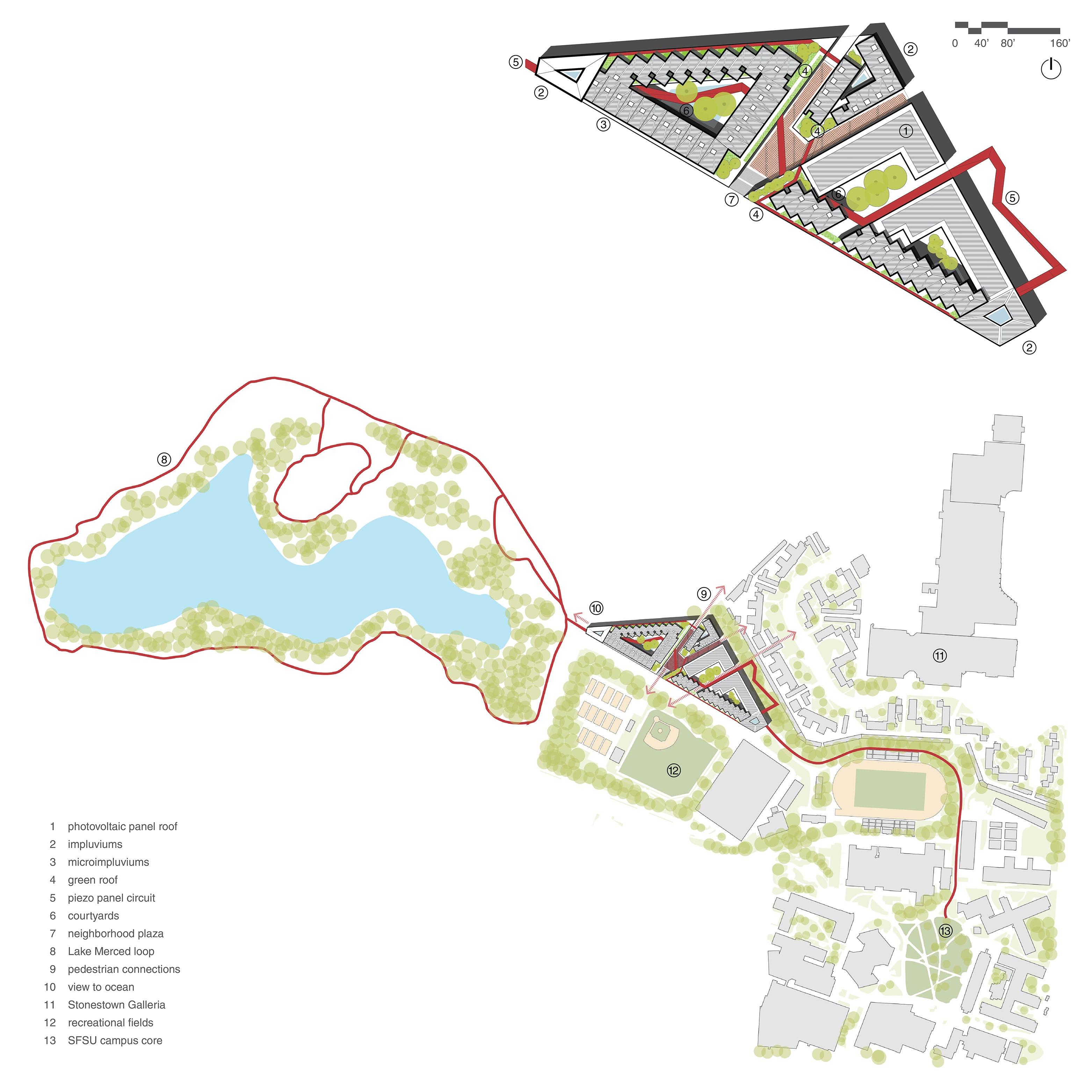 Piezein circuit site plan web