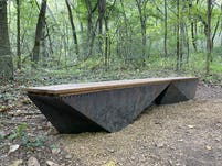 Modus studio coler mountain bike preserve bench 03