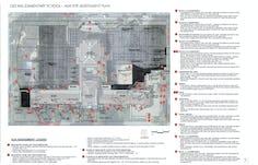 Old mill ada site assess plan