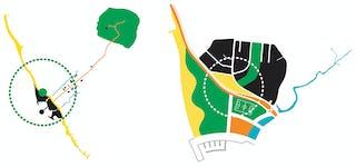 03e1e868 4e6d 452f bcaa 61b14cd1cc7a%2fbryanmaddock gabon libreville map