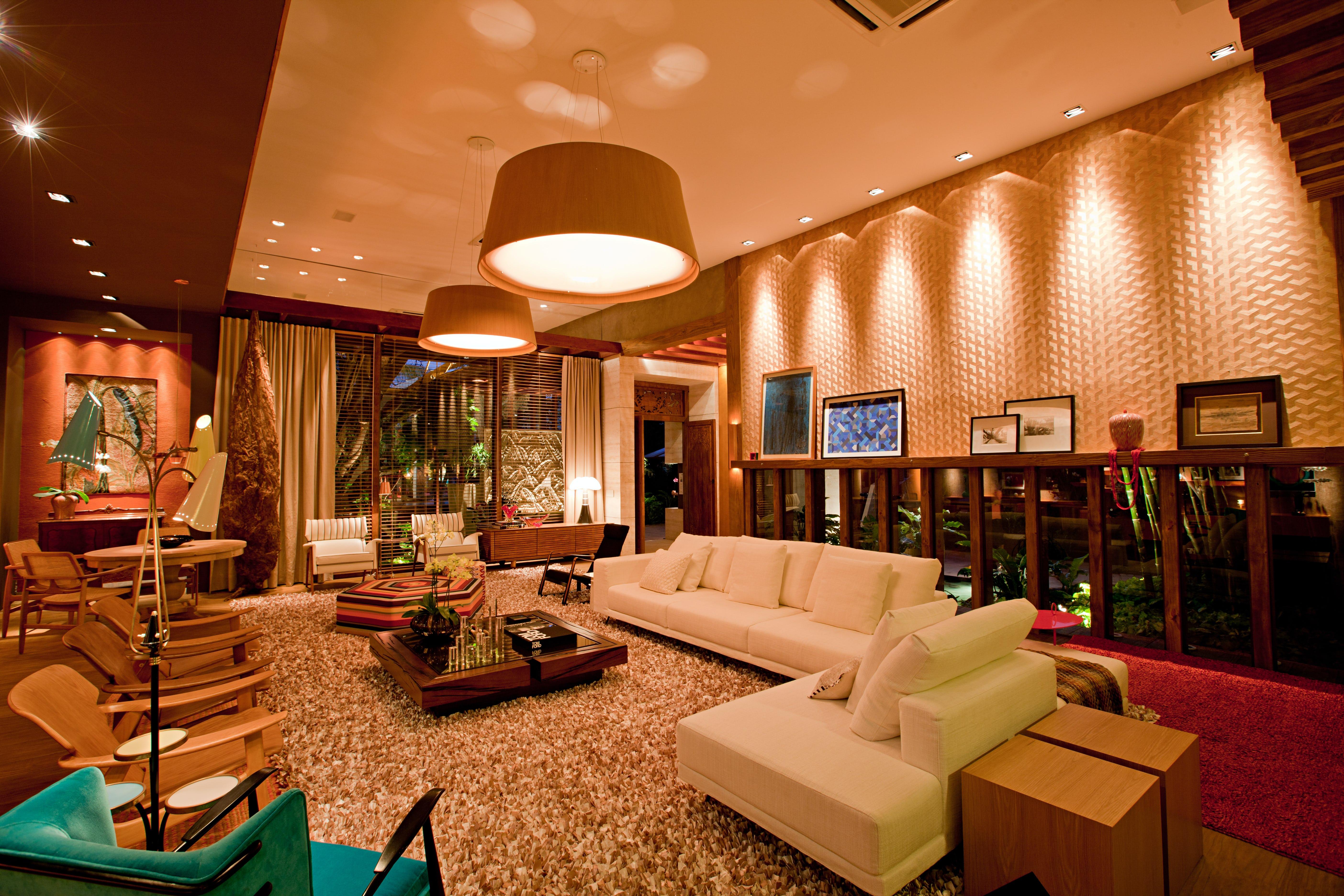 Casa cor 2012 09