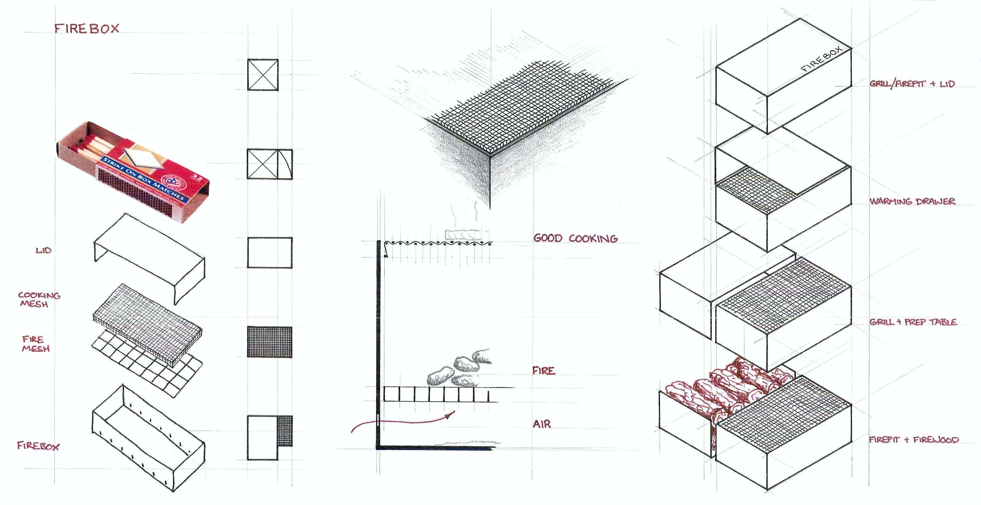 16 08 firebox sketches