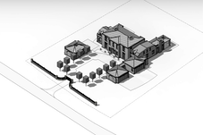 1 hoffman residence eja se current