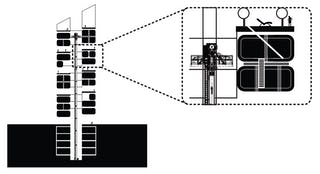 Fantasticoffense fvdc unit diagram