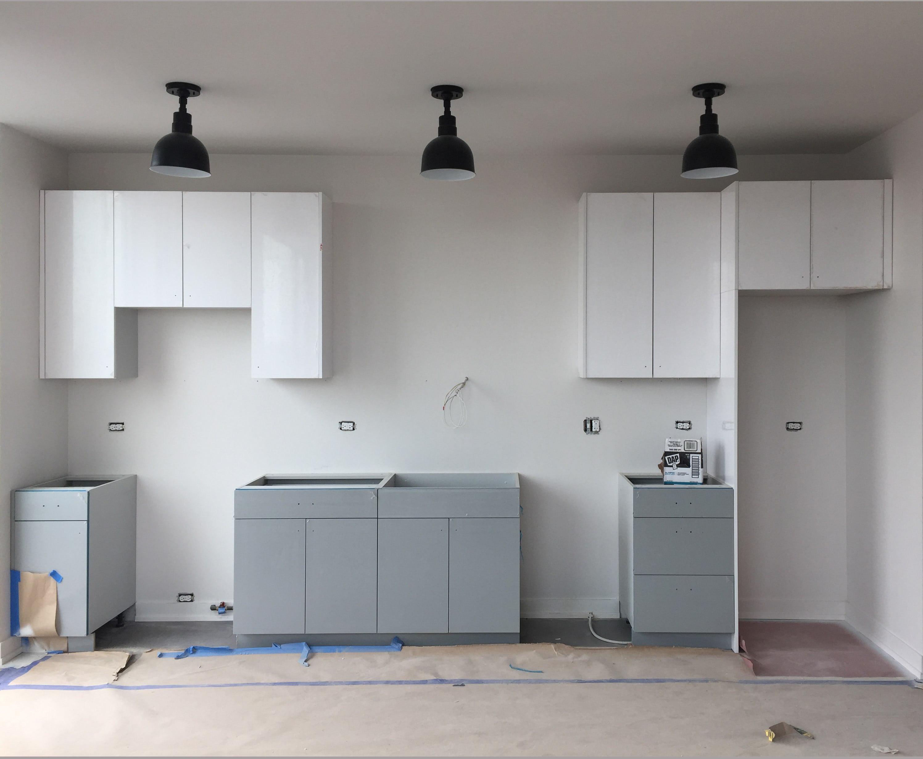 Level architecture inc 022019 montrose kitchen