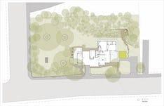 1516 site plan