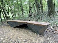 Modus studio coler mountain bike preserve bench 04