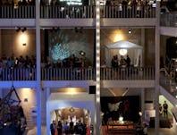 Studio karliova dining by design 2012  03