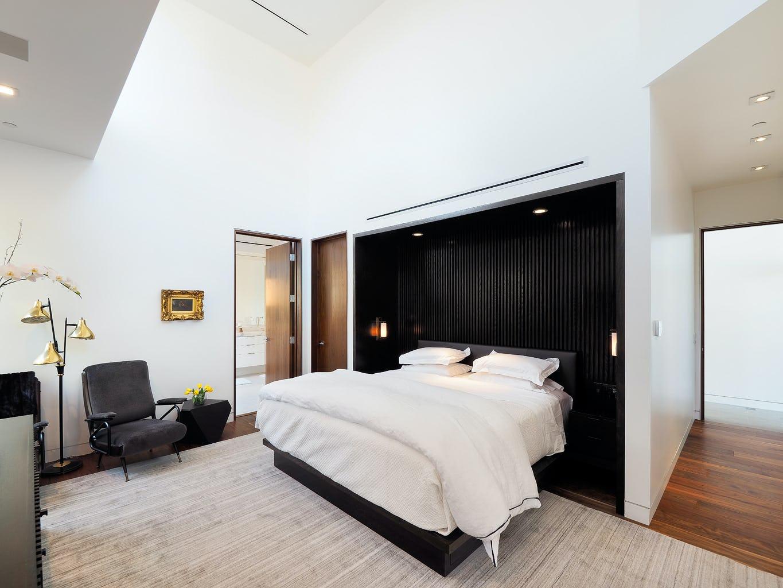 25 bedroom 2 1024h