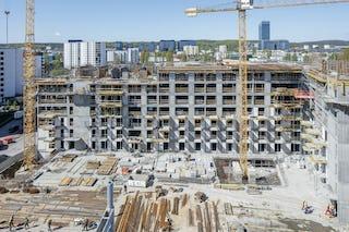 Gdansk kolob 2020 05 fot piotr krajewski 1 jpg lq 11 3k2a0548