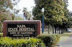 Napastatehospital