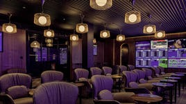 All star sports lounge colombo interior design sri lanka 20