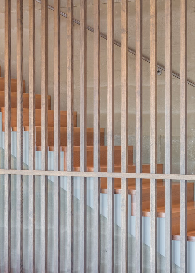 Siteworks design build monte vista residential housing portland oregon interior design 08