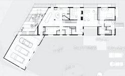 180509 1609 plans website page 2