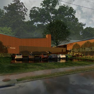 01 modus studio lifehouse exterior rendering 01