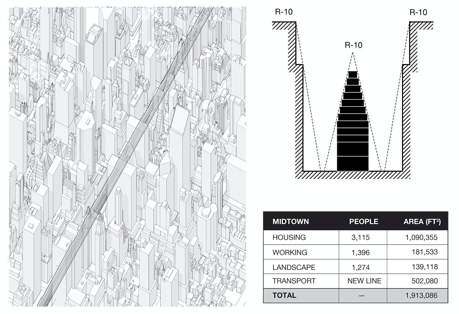 Fantasticoffense infrastructuralinfill info 1 midtown