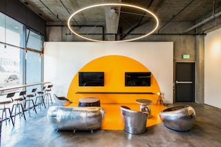 Iso ideas plaform 248 sf cafe playstation tri nguyen