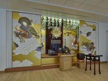 Hi pacific buddhist academy 2017 16