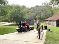Modus studio coler mountain bike preserve bench 05