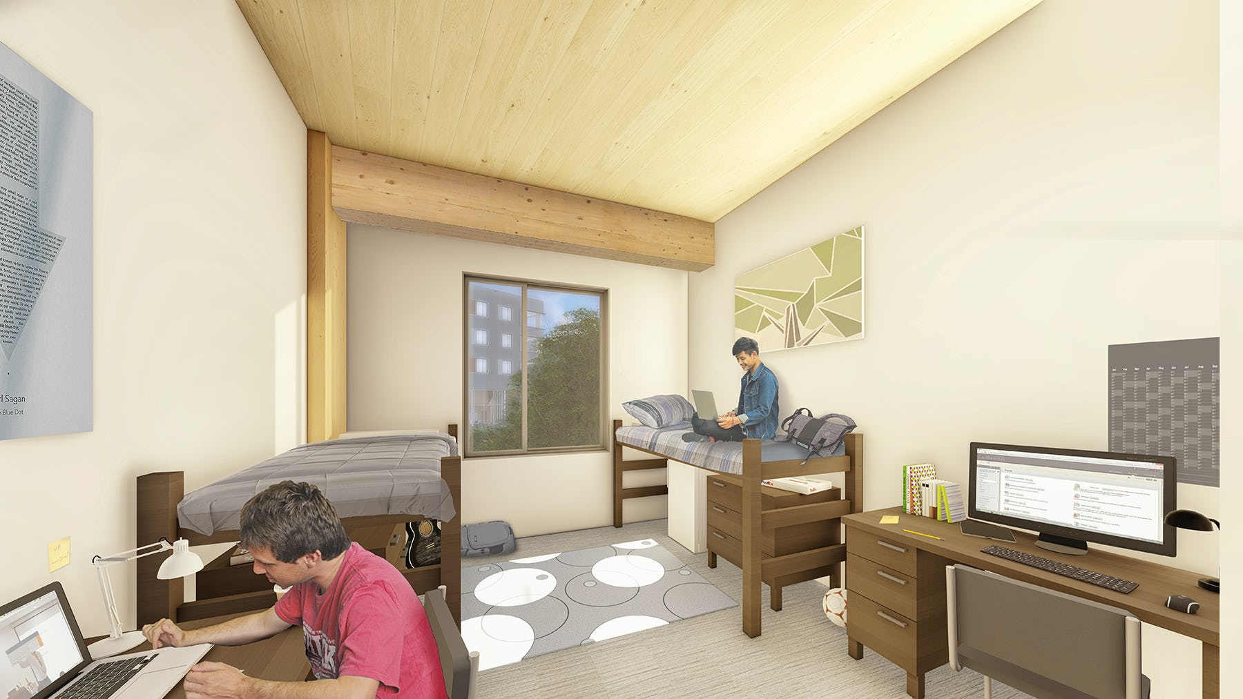 Uasdh rendering semi suite low res