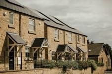 Pra architects green howards richmond 35