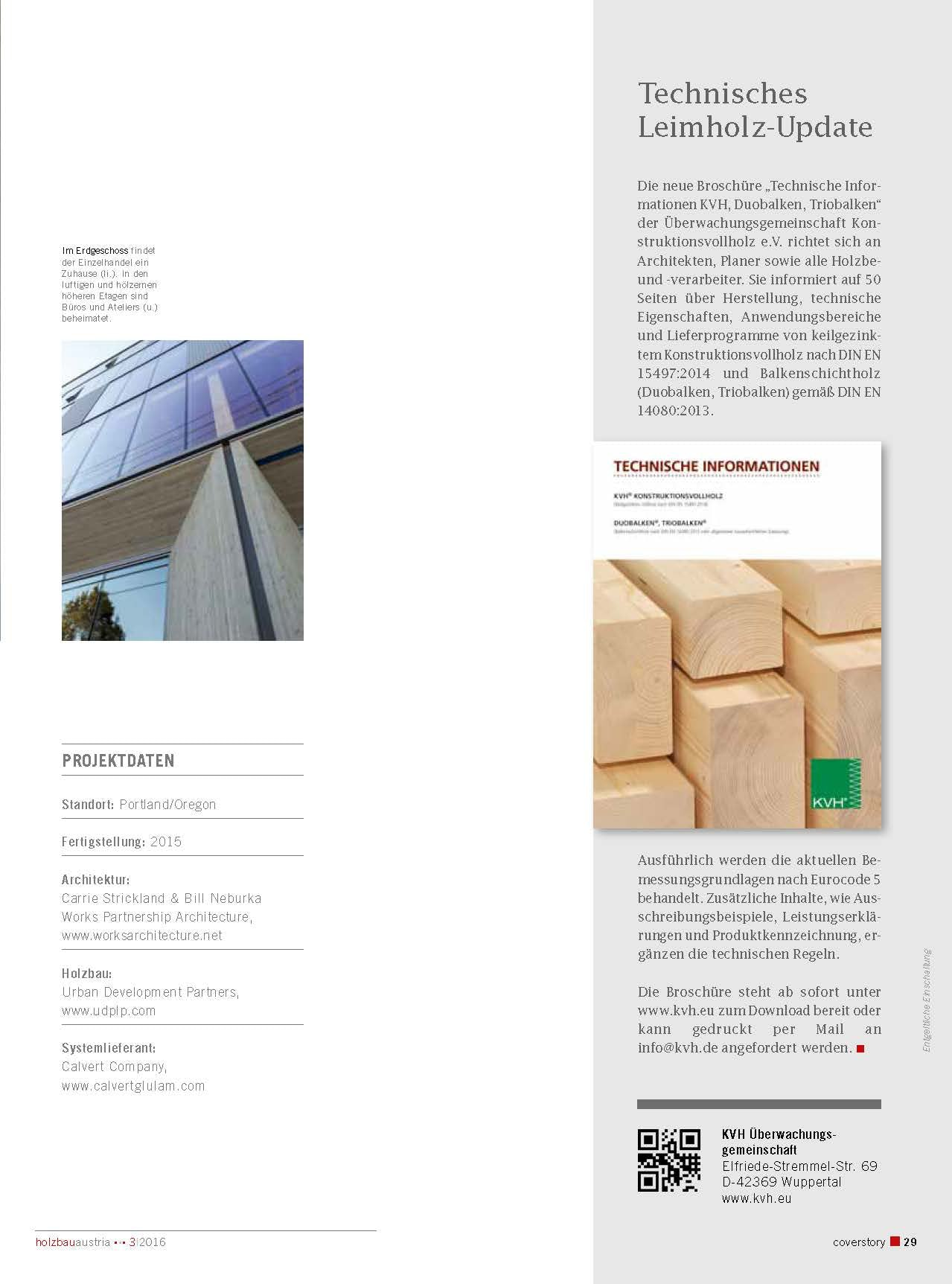 Framework hba03 2016 page 10