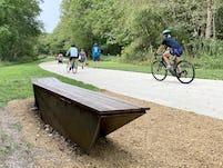 Modus studio coler mountain bike preserve bench 02