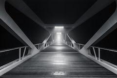 Series black bridge 4 rainer taepper