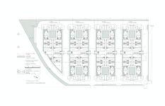 16 0526 30 tanforan progress drawings 7