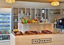 Avani kalutara all day dining 04 interior design a designstudio