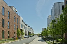 Modus studio brick avenue lofts 0085