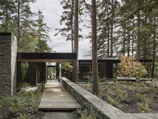 2020 aia housing awards