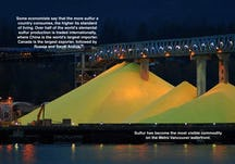20150826 mineral myths narratives edited page 092