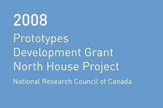 Rvtr 2008 national research council