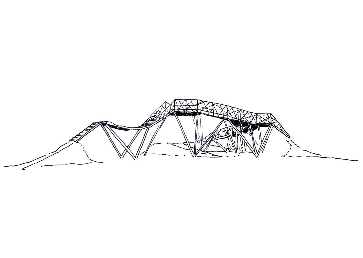 Coler sketch 03