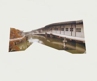 Feifeifeng collage 3 floating gallery