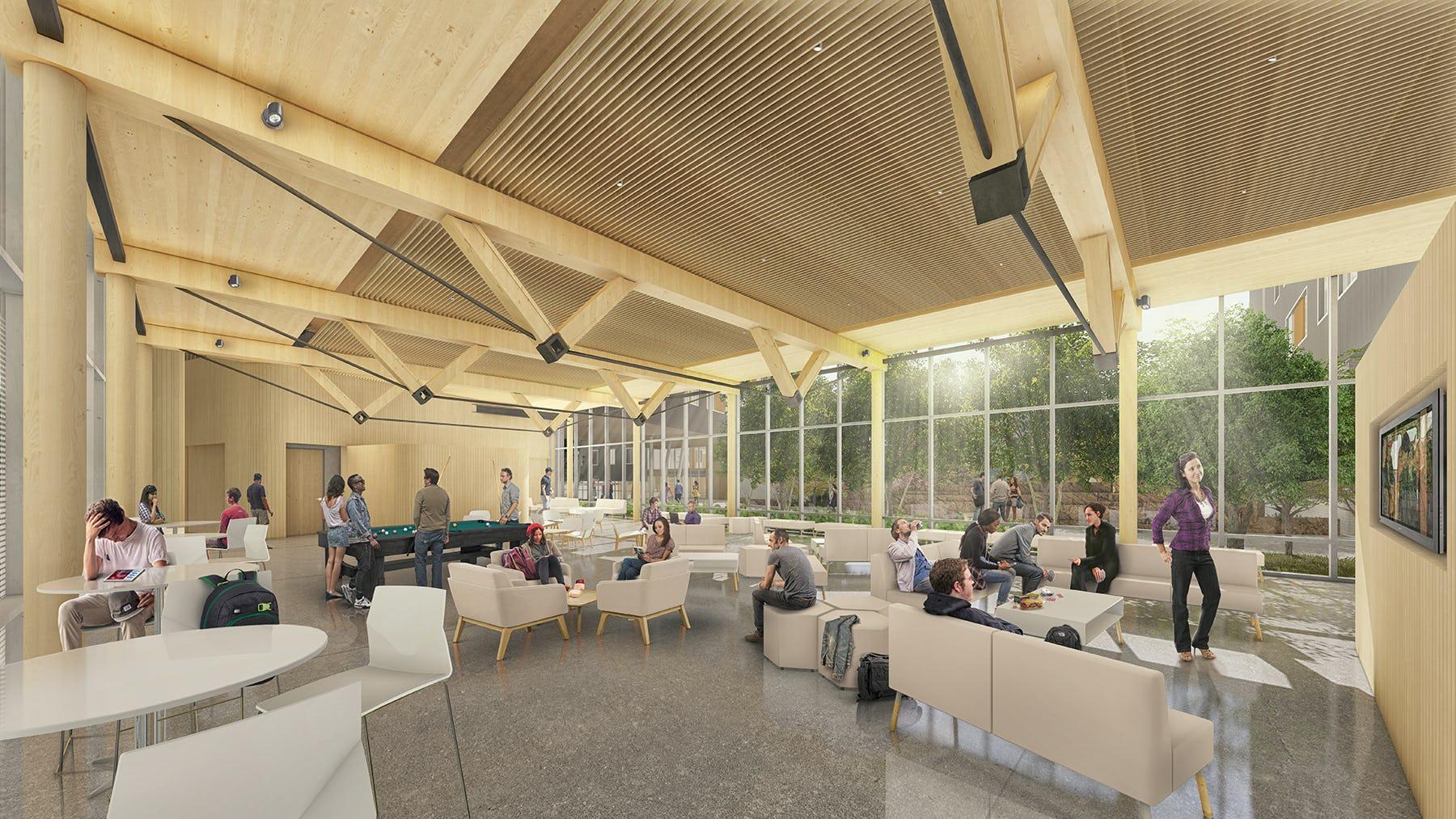 Uasdh rendering view of cabin low res