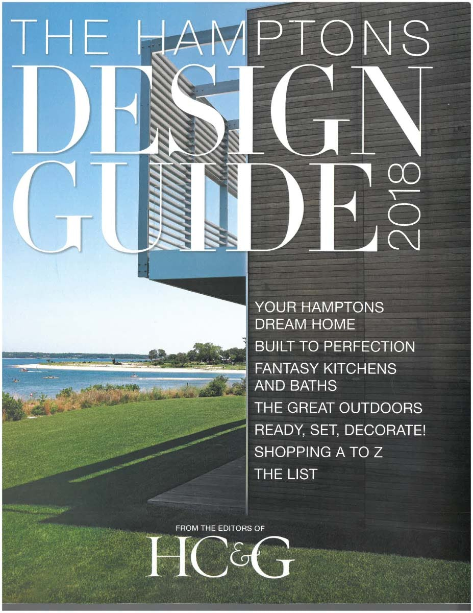 Design guide cover