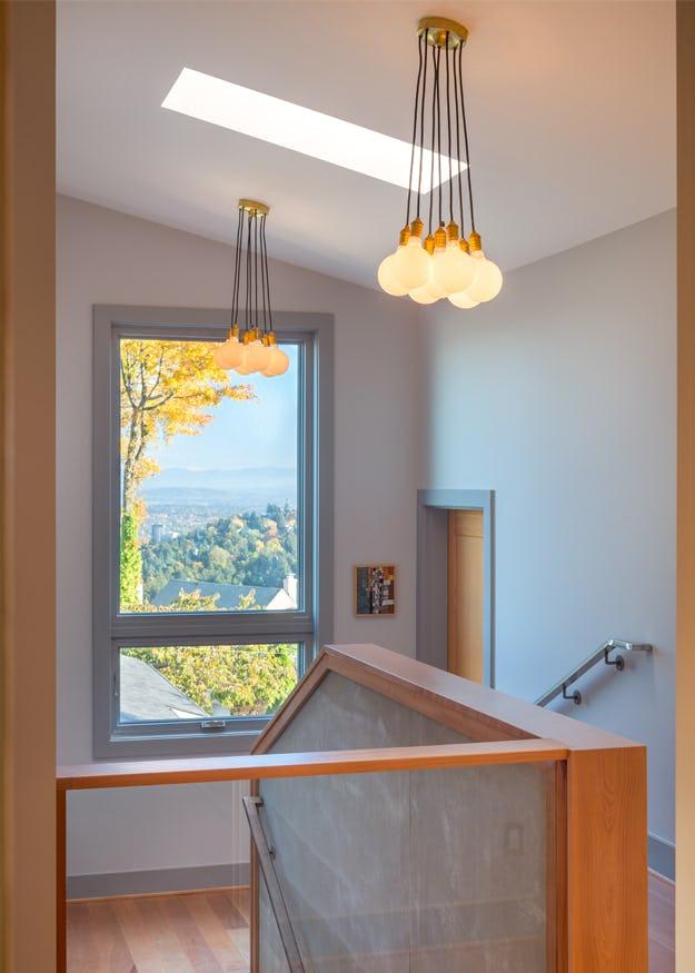 Siteworks design build monte vista portland oreogn interior design residential housing 08