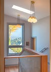 Siteworks design build monte vista portland oreogn interior design residential housing 08