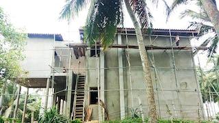 Kalametiya villa sri lanka architecture 04