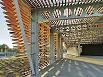 Modus studio osage park pavilion 0047