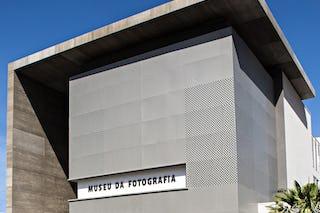 Celso oliveira museu da fotografia