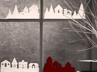 Ads seasons greetings s