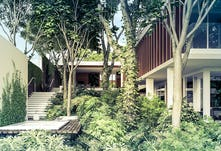 Piliyandala residence 05