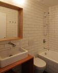 P greene guestbath01