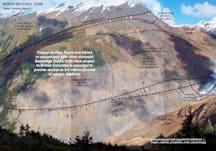 20150826 mineral myths narratives edited page 026
