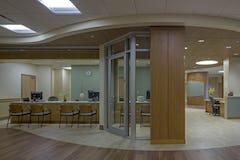 Queens medical center rim 2