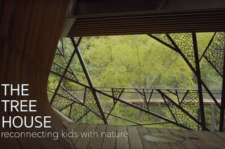 Modus studio garvan tree house film screenshot