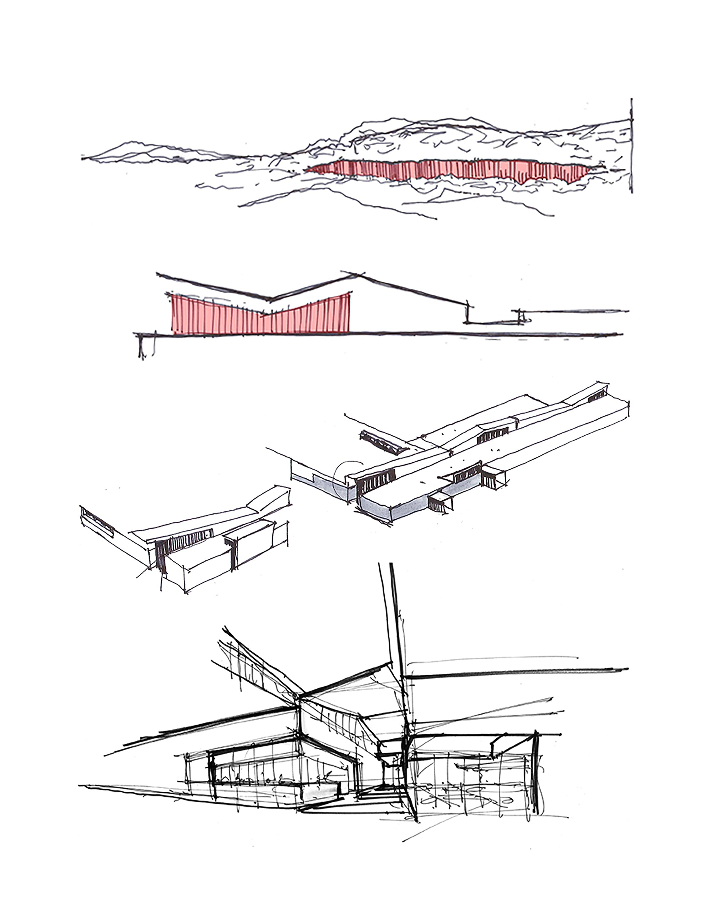 Modus studio flippin elementary sketches